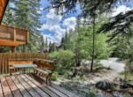 For_sale_Canmore 630 1 Street_03