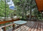 For_sale_Canmore 630 1 Street_04