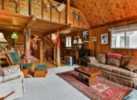 For_sale_Canmore 630 1 Street_06