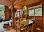 For_sale_Canmore 630 1 Street_12