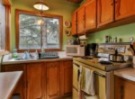 For_sale_Canmore 630 1 Street_14