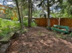 For_sale_Canmore 630 1 Street_25