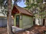 For_sale_Canmore 630 1 Street_27