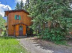 For_sale_Canmore 630 1 Street_29