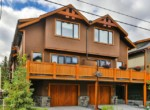 For_sale_Canmore 4_826_3_Street__01
