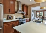 For_sale_Canmore 4_826_3_Street__09