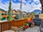For_sale_Canmore 4_826_3_Street__17