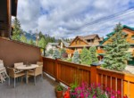 For_sale_Canmore 4_826_3_Street__18