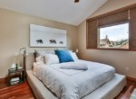 For_sale_Canmore 4_826_3_Street__20