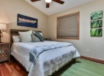 For_sale_Canmore 4_826_3_Street__24