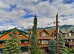For_sale_Canmore 4_826_3_Street__29