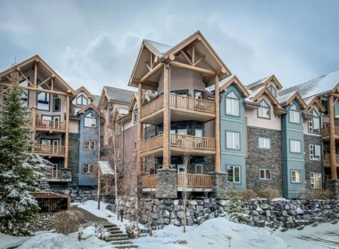 212 - 155 Crossbow Place_Canmore-1
