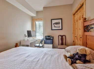 212 - 155 Crossbow Place_Canmore-10