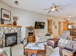 212 - 155 Crossbow Place_Canmore-11