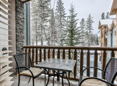 212 - 155 Crossbow Place_Canmore-12