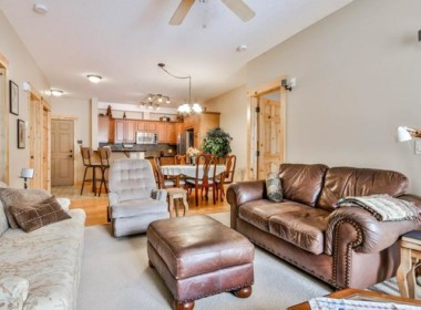 212 - 155 Crossbow Place_Canmore-14