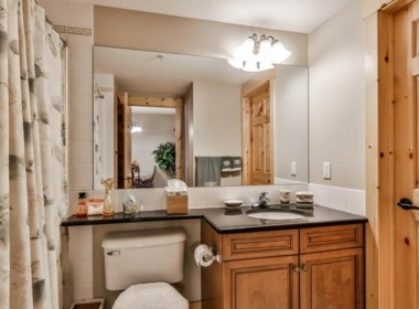 212 - 155 Crossbow Place_Canmore-15