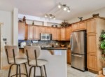 212 - 155 Crossbow Place_Canmore-2