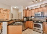 212 - 155 Crossbow Place_Canmore-3
