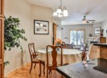 212 - 155 Crossbow Place_Canmore-4