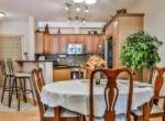 212 - 155 Crossbow Place_Canmore-5