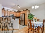 212 - 155 Crossbow Place_Canmore-6