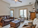 212 - 155 Crossbow Place_Canmore-7