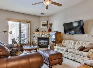 212 - 155 Crossbow Place_Canmore-8