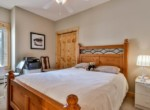 212 - 155 Crossbow Place_Canmore-9