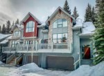 For_sale_Canmore_157_200_Prospect_Heights_01