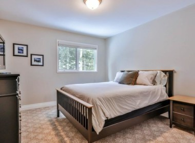 For_sale_Canmore_157_200_Prospect_Heights_03