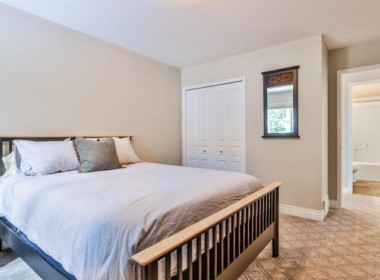 For_sale_Canmore_157_200_Prospect_Heights_04