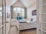 For_sale_Canmore_157_200_Prospect_Heights_05