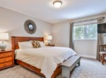 For_sale_Canmore_157_200_Prospect_Heights_06