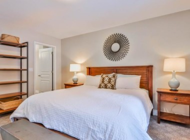 For_sale_Canmore_157_200_Prospect_Heights_07