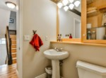 For_sale_Canmore_157_200_Prospect_Heights_09