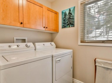 For_sale_Canmore_157_200_Prospect_Heights_10