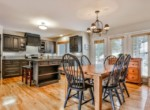 For_sale_Canmore_157_200_Prospect_Heights_11