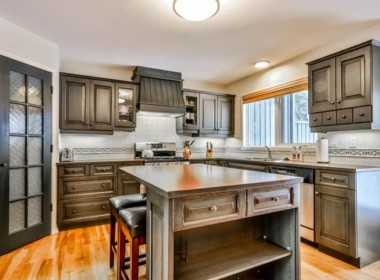 For_sale_Canmore_157_200_Prospect_Heights_12