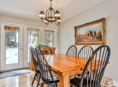 For_sale_Canmore_157_200_Prospect_Heights_13