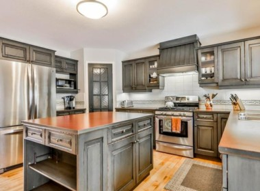 For_sale_Canmore_157_200_Prospect_Heights_14