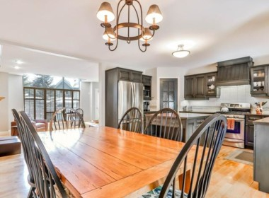 For_sale_Canmore_157_200_Prospect_Heights_15