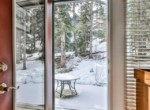 For_sale_Canmore_157_200_Prospect_Heights_16