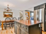 For_sale_Canmore_157_200_Prospect_Heights_18