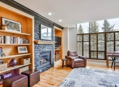 For_sale_Canmore_157_200_Prospect_Heights_19