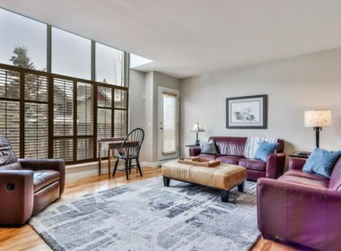 For_sale_Canmore_157_200_Prospect_Heights_20