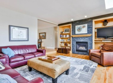 For_sale_Canmore_157_200_Prospect_Heights_21
