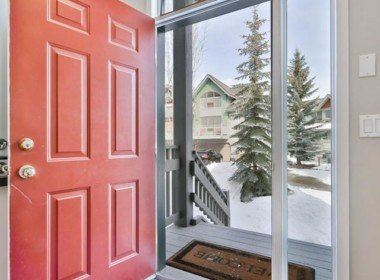 For_sale_Canmore_157_200_Prospect_Heights_22