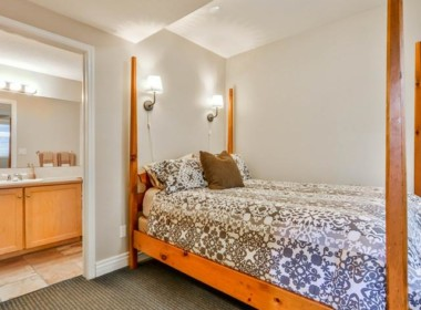 For_sale_Canmore_157_200_Prospect_Heights_23