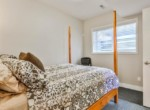 For_sale_Canmore_157_200_Prospect_Heights_25